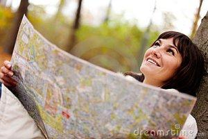female-explorer-22142921