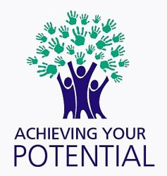Achieving Your Potential